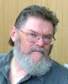 Юрий Баютов
