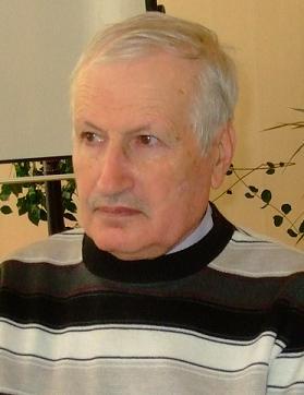 Владислав Бусов