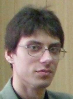 Кирилл Емелин