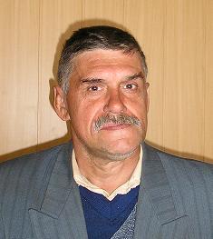 Александр Пирязев
