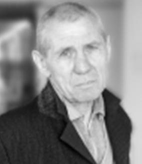 Анатолий Прядкин