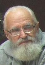 Валерий Скрыдловский