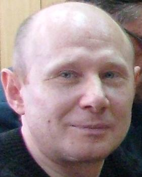 Степан Васин